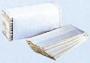 Asciugamani Interfogliati a