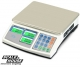 COMPACT SCALES SERIE NCS
