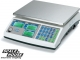 COMPACT SCALES SERIE NCL