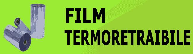FILM TERMORETRAIBILE